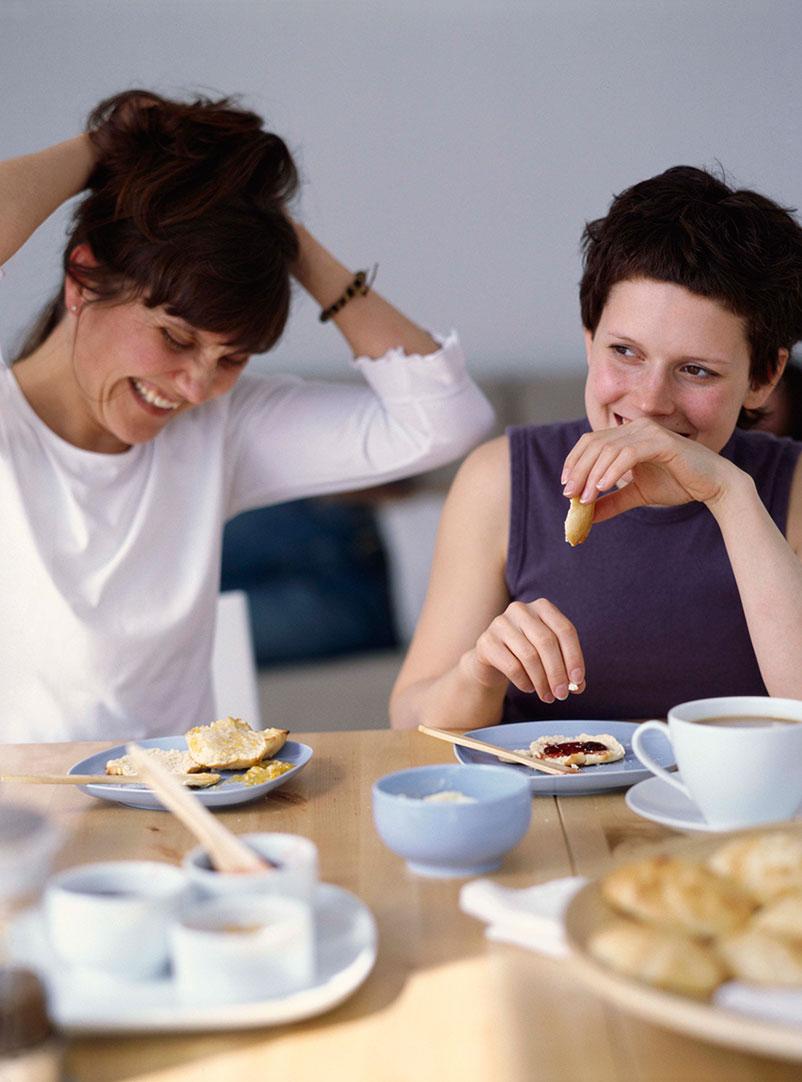 frühstück koblenz sonntag