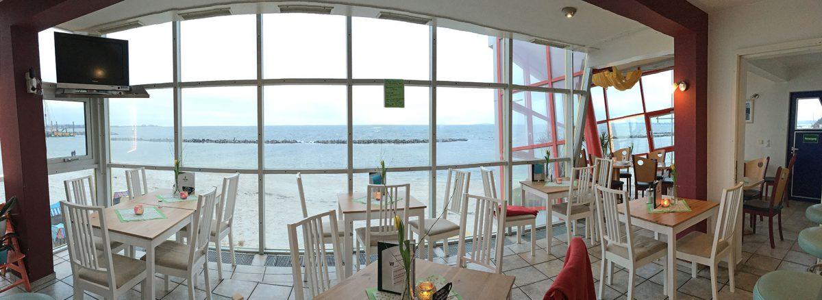 Panorama 26 frühstücken in kiel